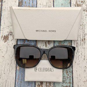 Michael Kors MK6029 (Sabina II) Sunglasses /VL601
